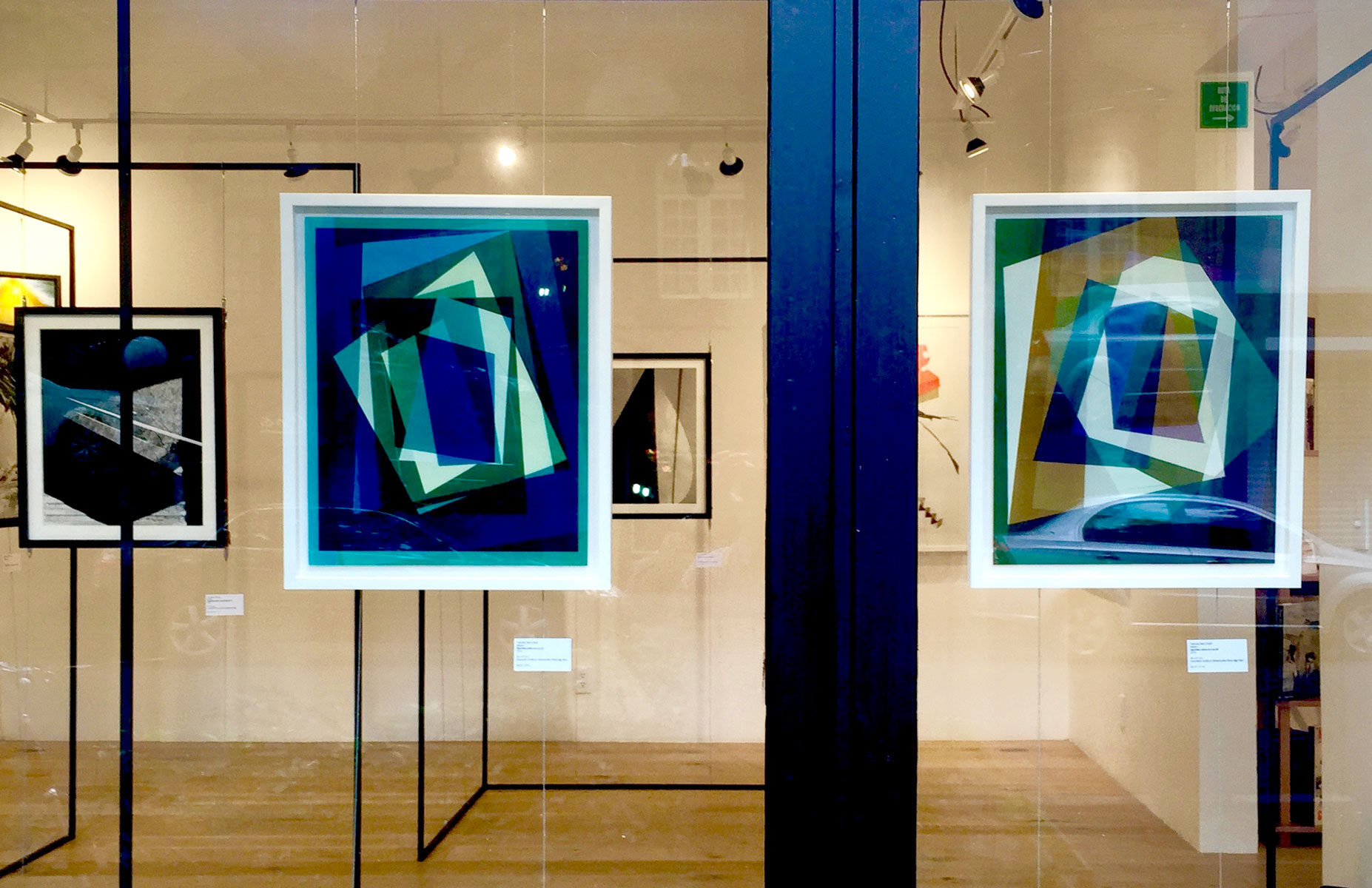 D Xl Exhibition : Josef koudelka la fabrique d exils exhibition catalogue